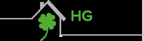 HG Immobilienverwaltung Minden